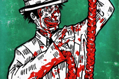 Tanja-Hehn-zombie-zauberer