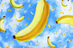 tanja-hehn-bananen