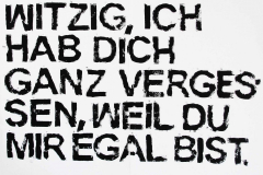 tanja-hehn-witzig-linoldruck-text